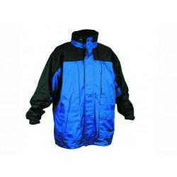 Jacheta de iarna URSA