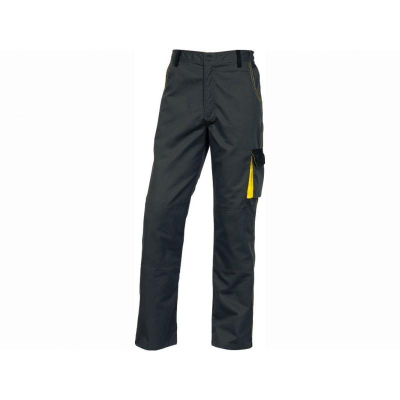 Pantaloni standard D-MACH