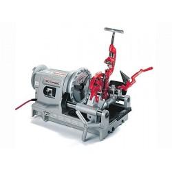 Masina stationara de filetat tevi 2&Prime Ridgid 300 Compact