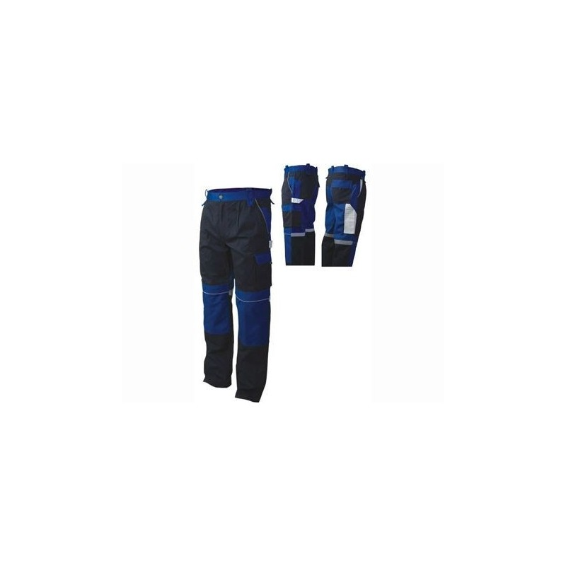 Pantaloni standard STANMORE
