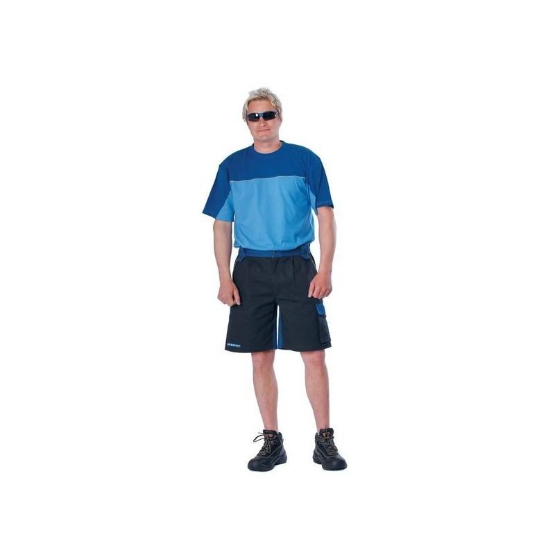Pantaloni scurti STANMORE