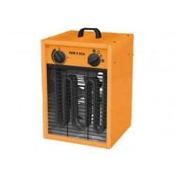 Incalzitor electric Master REM5ECA