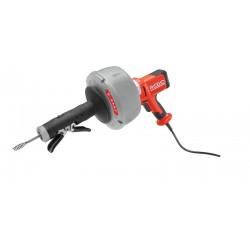 Dispozitiv electric pentru desfundat scurgeri Ridgid K-45 AF-5
