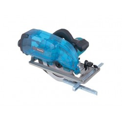 Fierastrau circular manual Makita 5017RKB
