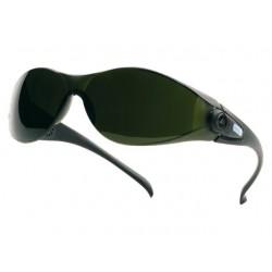 Ochelari de protectie pentru sudura PACAYA T5