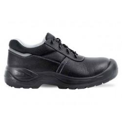 Pantofi de protectie WORKTEC S3