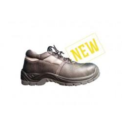 Pantofi de protectie VARESE S3