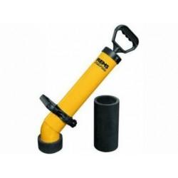 Pompa instalator Rems Pull-Push