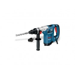 Ciocan rotopercutor SDS-Plus Bosch GBH 4-32 DFR