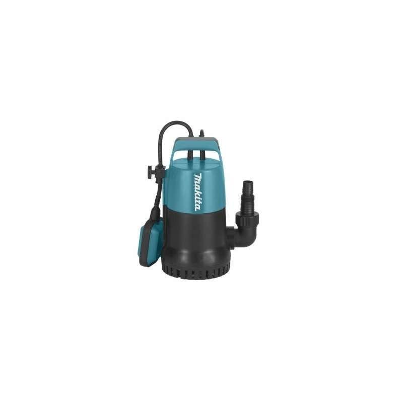 Pompa submersibila pentru apa curata Makita PF0300