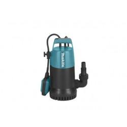 Pompa submersibila pentru apa curata Makita PF0800