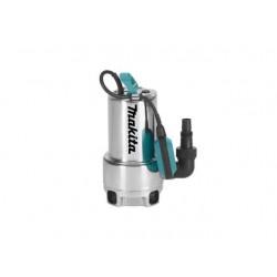 Pompa submersibila pentru apa murdara Makita PF0610