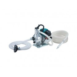 Motopompa pentru apa curata Makita EW1060HX