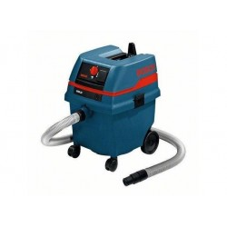 Aspirator universal Bosch GAS 25 Professional