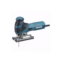 Fierastrau vertical Makita 4351CT