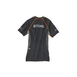 Tricou functional Stihl ADVANCE