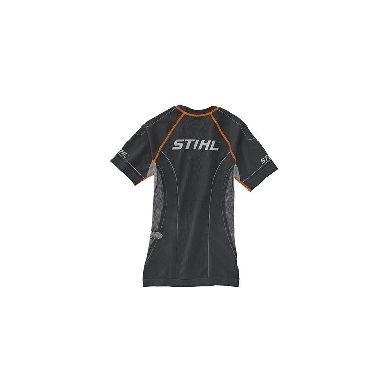 Tricou functional Stihl ADVANCE