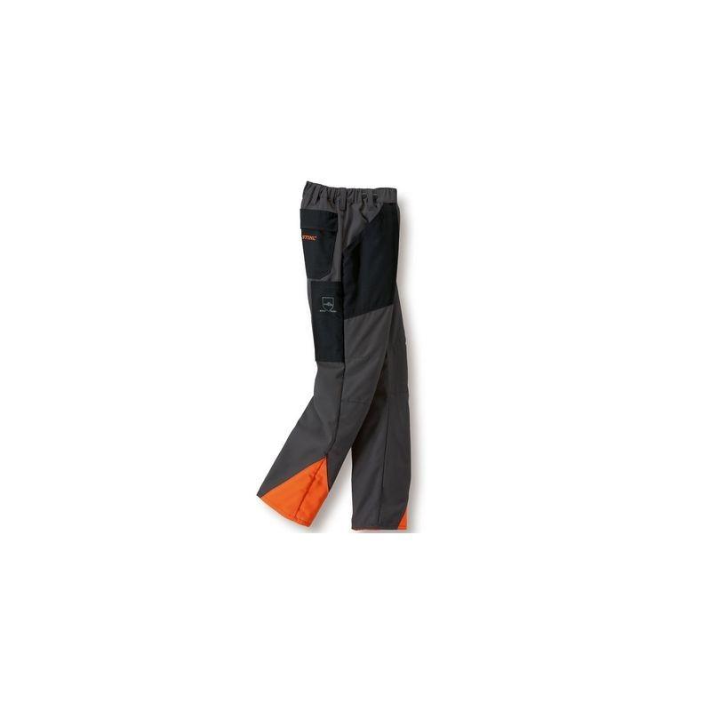Pantaloni cu cordon Stihl ECONOMY PLUS