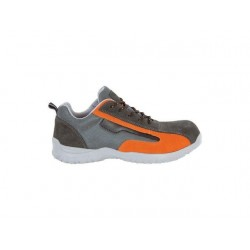 Pantofi de protectie EAGLE S1P