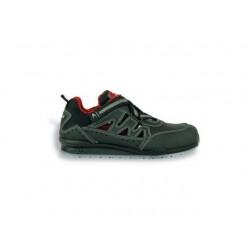 Pantofi de protectie DAVENPORT S1 SRC