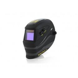 Masca automata pentru sudura Esab Aristo Tech HD