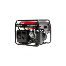 Generator de curent monofazat Honda EG4500CL IT