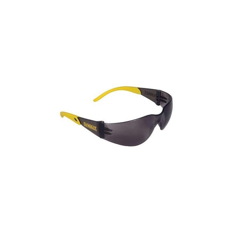 Ochelari de protectie DeWalt PROTECTOR DPG54-2D