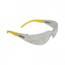 Ochelari de protectie DeWalt PROTECTOR DPG54-9D
