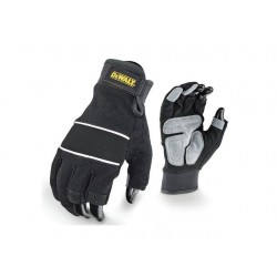 Manusi de protectie DeWalt Performance 3-Finger DPG214
