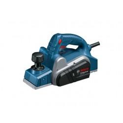 Rindea electrica Bosch GHO 6500