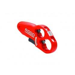 Dispozitiv pentru taiat tevi din plastic Ridgid P-TEC 3240