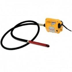 Vibrator de beton Enar AVMU + TAX 5 + AX 40