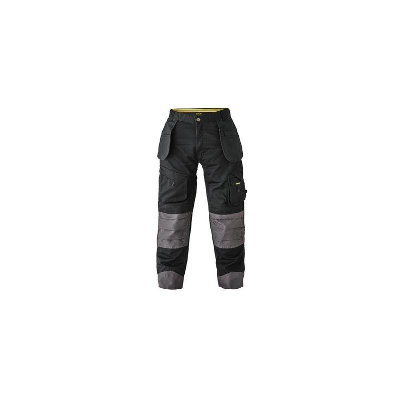 Pantaloni Stanley Colorado