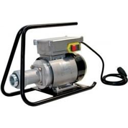 Vibrator de beton tip pendul AGT EV2000