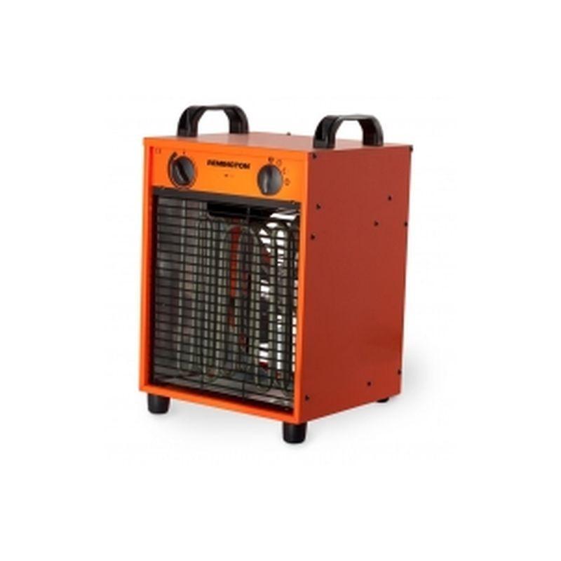 Incalzitor electric Master REM5EPB