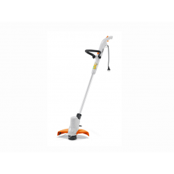 Trimer electric Stihl FSE 52