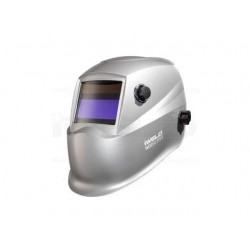 Masca automata pentru sudura IWELD NORED EYE 2 Albastru-Metalizat