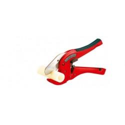 Taietor teava plastic Rothenberger ROCUT TC 42