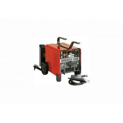 Transformator de sudura Telwin NORDIKA 2160