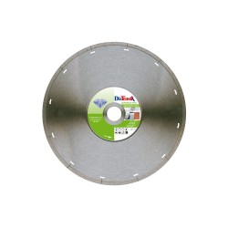Disc diamantat DiaTehnik Ceramics PRO 250 mm
