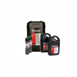 Ulei de filetare Ridgid Spray 600 ml