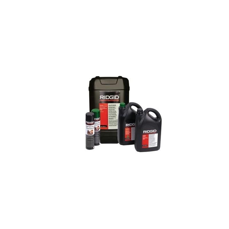 Ulei de filetare Ridgid Spray 600 ml