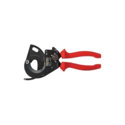 Cleste manual cu clichet pentu taiat cabluri 40mm RC-40 Ridgid