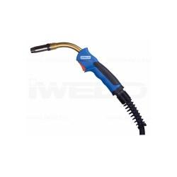 Pistolet sudura MIG/MAG IWELD IGrip 360 - 3 m