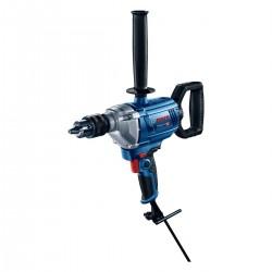 Masina de gaurit Bosch GBM 1600 RE