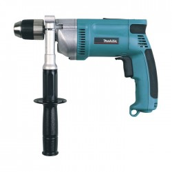 Masina de gaurit Makita DP4003