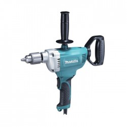 Masina de gaurit Makita DS4011