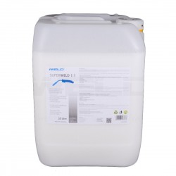 Lichid anti-aderenta IWELD SUPERWELD 20 L