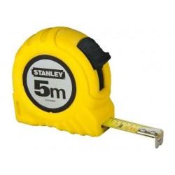 Ruleta 5m Stanley