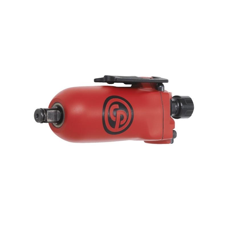 Masina de insurubat cu impact Chicago Pneumatic 3/8'' CP7721